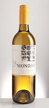 CK Mondavi 2013 Willow Springs Chardonnay