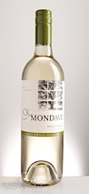 CK Mondavi 2013 Willow Springs Pinot Grigio