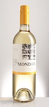 "CK Mondavi 2013 Willow Springs, ""Blonde Five"" California"
