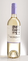 CK Mondavi 2012 Willow Springs Moscato