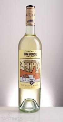 Big House Wine Co.