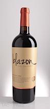 Blazon 2012  Pinot Noir
