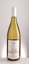 Morais 2013 Select White Virginia