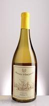Morais 2013  Sauvignon Blanc