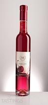 Morais 2013 Cherry Wine Virginia
