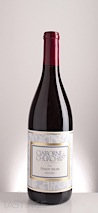 Claiborne & Churchill 2012  Pinot Noir