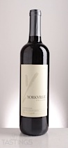 Yorkville 2012 Rennie Vineyard Carmenere