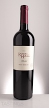 Robert Hall Winery 2012  Merlot