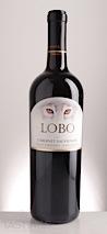 Lobo 2011  Cabernet Sauvignon