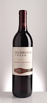 Redwood Creek NV  Cabernet Sauvignon