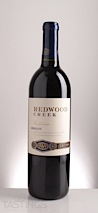 Redwood Creek NV  Merlot