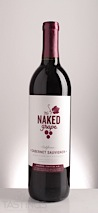 The Naked Grape NV  Cabernet Sauvignon