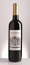 Biltmore Estate NV  Cabernet Sauvignon
