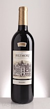 Biltmore Estate 2012 Limited Release Malbec
