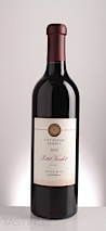 City Winery 2012  Petit Verdot
