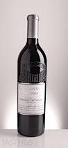"""Concannon 2012 """"Conservancy"""" Cabernet Sauvignon"""