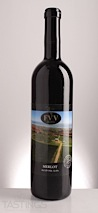 French Valley Vineyard 2004  Merlot
