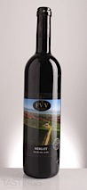 French Valley Vineyard 2005  Merlot
