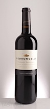 Pedroncelli 2012 Three Vineyards Cabernet Sauvignon