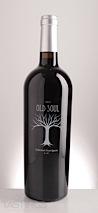 Old Soul 2012  Cabernet Sauvignon