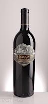 """Ledson 2010 """"Louises Vineyard"""" Cabernet Sauvignon"""