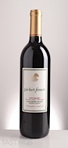 Picket Fence 2012  Malbec