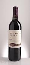 Redwood Creek NV  Malbec