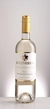 Echeverria 2014 Classic Collection Sauvignon Blanc