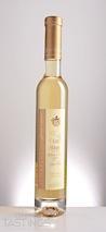 Echeverria 2009 Late Harvest Sauvignon Blanc