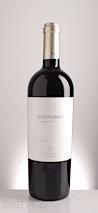 Echeverria 2010 Limited Edition Cabernet Sauvignon