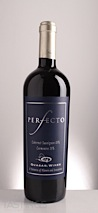 """Quasar 2010 Special Selection, """"Perfecto"""" Cabernet Sauvignon"""