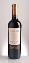 Caligiore 2013 Reserva Cabernet Sauvignon