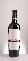 Conquista  Oak Cask Red Blend Mendoza
