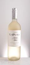 La Playa 2014 Estate Series Sauvignon Blanc