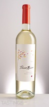 Tierra Brisa 2013  Chardonnay