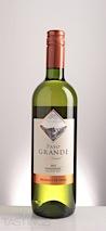 Paso Grande 2012  Chardonnay