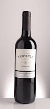 Tripantu 2013 Reserve Cabernet Sauvignon