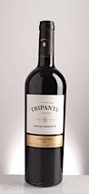 Tripantu 2012 Grand Reserve Carmenere