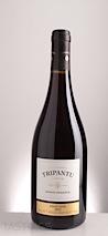 Tripantu 2011 Grand Reserve Pinot Noir