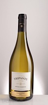 Tripantu 2012 Grand Reserve Chardonnay