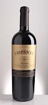 Tripantu 2012 Premium Cabernet Sauvignon