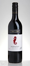 Wakefield/Taylors 2014 Promised Land, Shiraz-Cabernet Sauvignon, South Australia