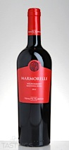 Tenute Rubino 2012 Marmorelle Salento IGT Salento Rosso IGT