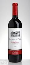 Réserve de Bubas 2014 Red Wine, Corbieres