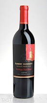 Robert Mondavi 2014 Private Selection Heritage Red Blend, Central Coast