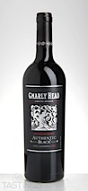 Gnarly Head 2013 Dark Authentic Red Blend, California