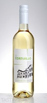 El Cortijillo 2014 Blanco, Verdejo, La Mancha