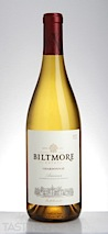 Biltmore Estate 2013 Chardonnay, American