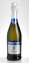 Barefoot Bubbly NV DOC, Prosecco