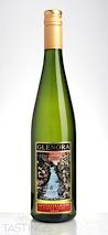 Glenora 2014 Gewurztraminer, Finger Lakes